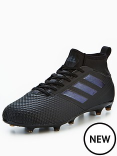 adidas-adidas-mens-ace-173-primemesh-firm-ground-football-boot