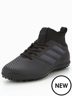 adidas-adidas-mens-ace-173-primemesh-astro-turf-football-boot