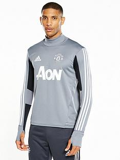 adidas-manchester-united-fcnbsptraining-long-sleeve-top