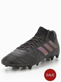 adidas-mens-nemeziz-173-firm-ground-football-boots-black