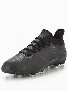 adidas-mens-x-172-firm-ground-football-boot-blacknbsp