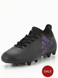adidas-mens-x-173-firm-ground-football-boot-blacknbsp