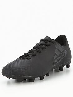adidas-adidas-mens-x-174-firm-ground-football-boot
