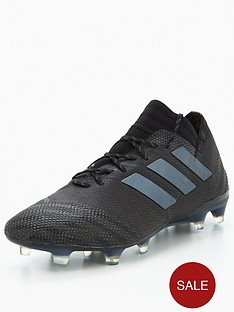 adidas-mens-nemeziz-171-firm-ground-football-boots-blacknbsp