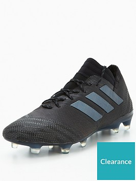 adidas-mens-nemeziz-171-firm-ground-football-boots-blacknbsp