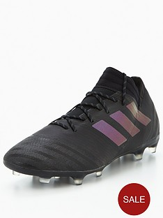 adidas-nemeziz-172-firm-ground-football-boots-magneticnbspstorm