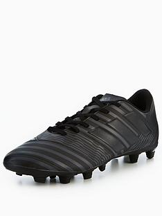 adidas-adidas-mens-nemeziz-174-firm-ground-football-boot
