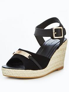 v-by-very-goldie-wedged-sandal-black