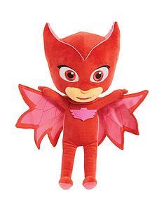 pj-masks-feature-plush-owlette