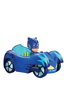 pj-masks-vehicle-amp-figure-catboy-car