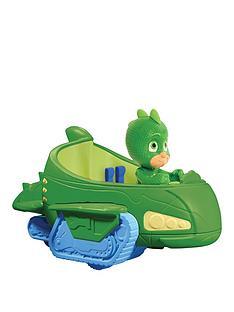 pj-masks-pj-masks-vehicle-amp-figure-gekko-mobile