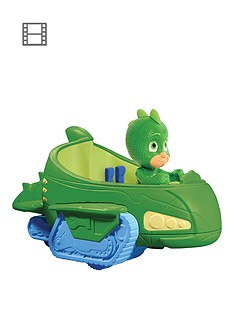 pj-masks-pj-masks-vehicle-amp-figure-gekko-mobile