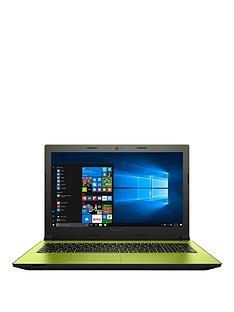 lenovo-ideapad-305-intelreg-coretrade-i3-4gb-ram-1tb-hard-drive-156-inch-laptop-with-optional-microsoft-office-365-home-green