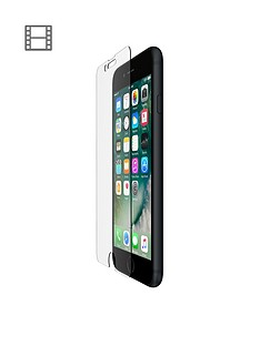 belkin-belkin-screenforcereg-tempered-glasstrade-screen-protector-for-iphone-7-plus