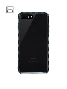 belkin-belkin-air-protecttrade-sheerforcetrade-pro-case-for-iphone-7-plus-phantom