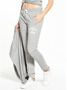 adidas-originals-trefoil-series-regular-cuffed-track-pant