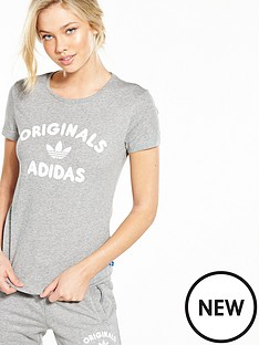 adidas-originals-trefoil-series-tee