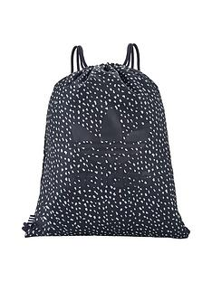adidas-originals-print-gym-sack