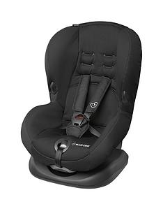 maxi-cosi-maxi-cosi-priori-sps-car-seat-group-1