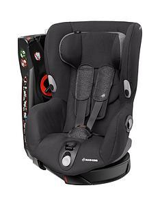 maxi-cosi-axiss-car-seat--group-1
