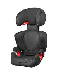 maxi-cosi-rodi-xp2-car-seat-group-23