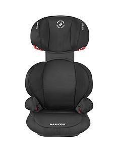 maxi-cosi-rodi-sps-group-23-car-seat