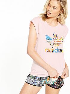 adidas-originals-floralitanbspt-shirtnbsp