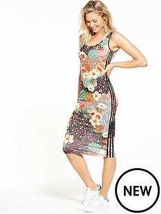 adidas-originals-jardim-dress
