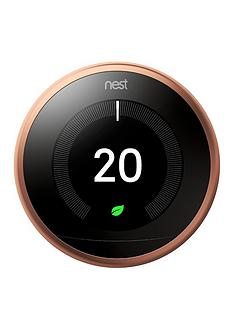 nest-learning-thermostat-3rd-generation-white