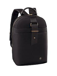 wenger-wenger-ladies-alexa-laptop-backpack-black