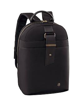 wenger-wenger-ladies-alexa-laptop-backpack-black