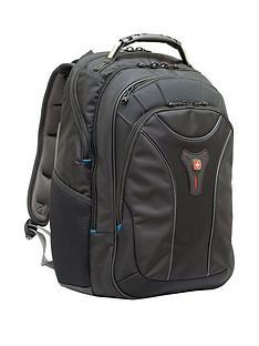 wenger-wenger-carbon-17-inch-macbook-pro-backpack-black