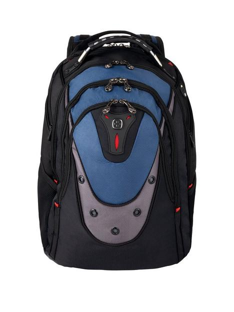 wenger-wenger-ibex-17-inch-laptop-backpack-with-a-tablet-ereader-pocket-blue