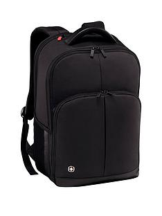 wenger-wenger-link-16-inch-laptop-backpack-black