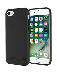 incipio-esquire-series-premium-protective-case-for-apple-iphone-7-ndash-carnaby-black