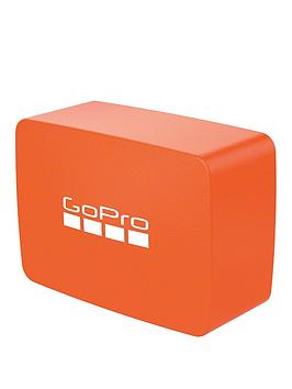 gopro-floaty-for-all-gopro-camera
