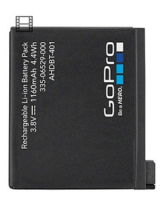 gopro-rechargeable-battery-hero5-hero6
