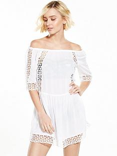 river-island-white-cutwork-d