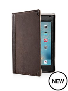 twelve-south-bookbook-ipad-mini-4-brown