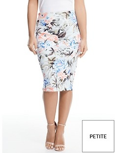 v-by-very-petite-co-ord-scuba-pencil-skirt