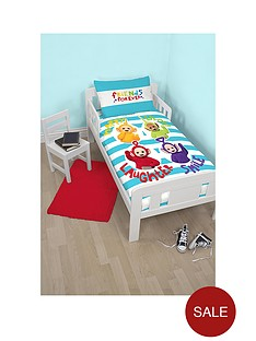 teletubbies-teletubbies-playtime-toddler-duvet-cover-set