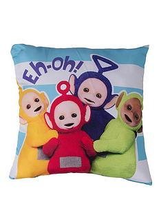 teletubbies-playtime-cushion