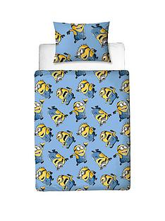 minions-minons-bello-toddler-duvet-amp-bedding-bundle-set