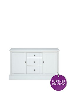 consort-dover-large-ready-assemblednbspsideboard-white