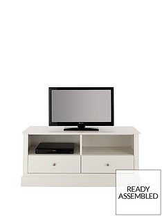 consort-dover-ready-assembled-white-tv-unit-fits-up-to-48-inch-tv