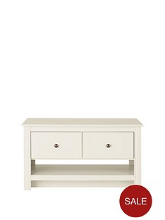 consort-dover-coffee-table