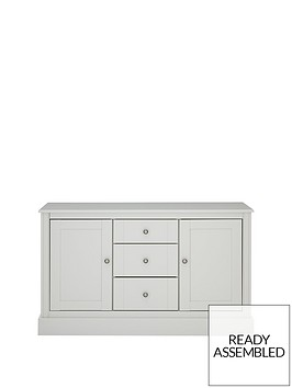 consort-dover-ready-assembled-large-sideboard-grey