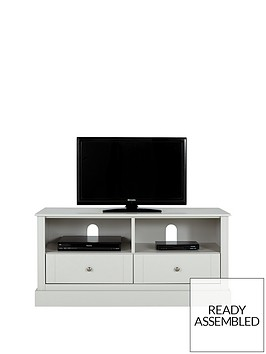 consort-dover-ready-assembled-grey-tv-unit-fits-up-to-60-inch-tv