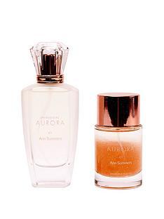 ann-summers-aphrodisiac-aurora-perfume-and-body-shimmer-gift-set