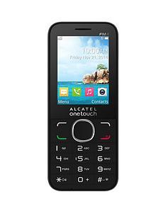 alcatel-alcatel-2045-3g-candybar